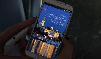 Aplikacija-Beograd-prica1