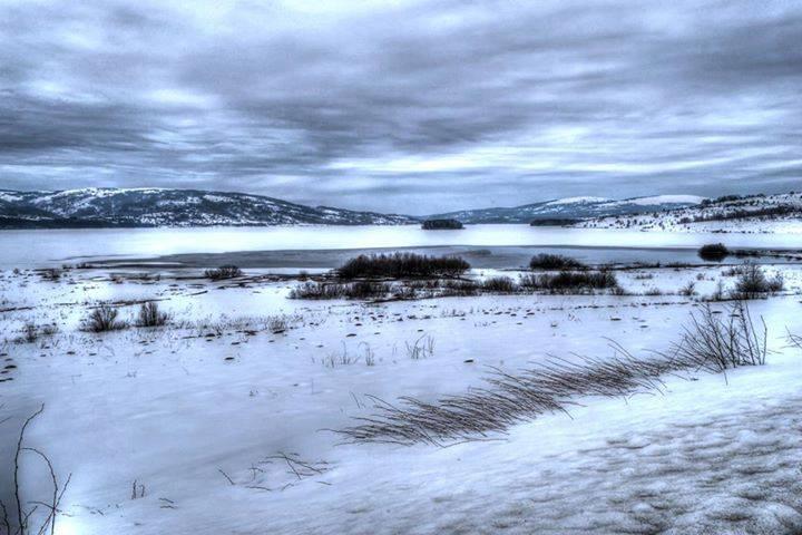vlasinsko jezero 5