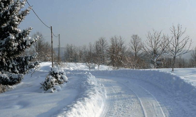 Kordun_snijeg
