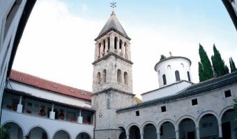 Tragovi i potencijali: Kulturno spomenička baština