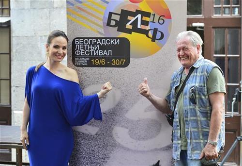 Beograd_kultura (3)