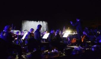 Orkestar kazališta Komedija