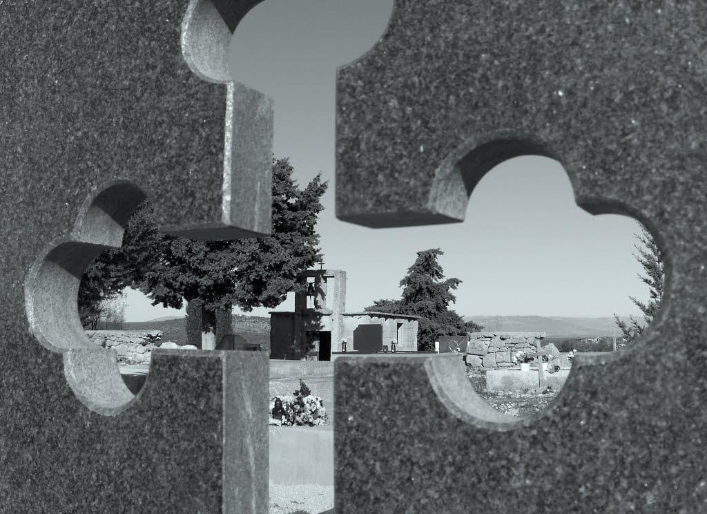 varivode-groblje