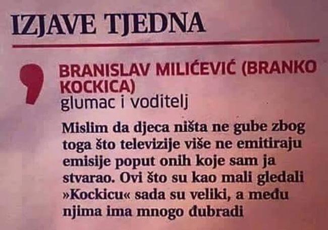 branko_kockica-5