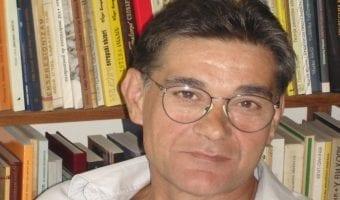 (O) Dušanu Marinkoviću, profesoru u miru