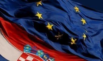 Milijuni obespravljenih diljem EU