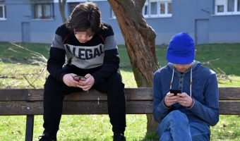 TikTok – opasni izazovi ili rušenje stereotipa, izbor je na nama