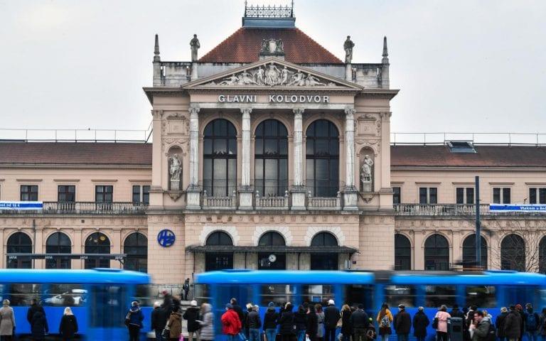 Spomenik žrtvama Holokausta – između sjećanja i revizionizma