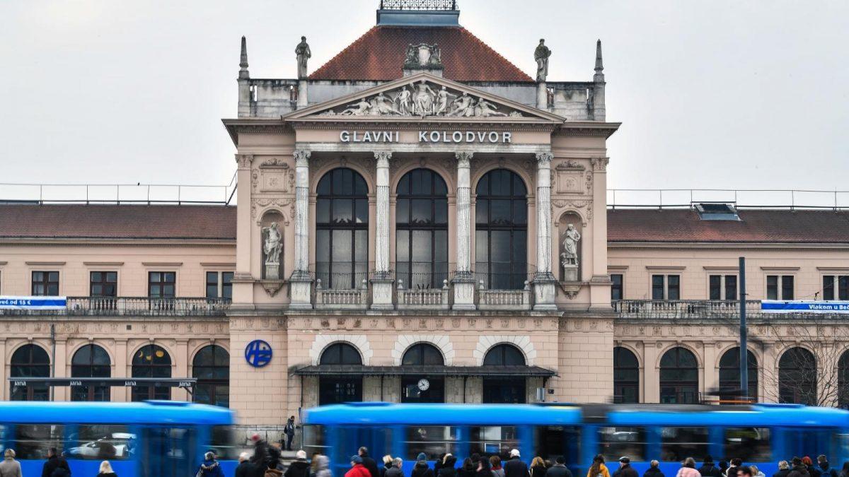 Spomenik žrtvama Holokausta