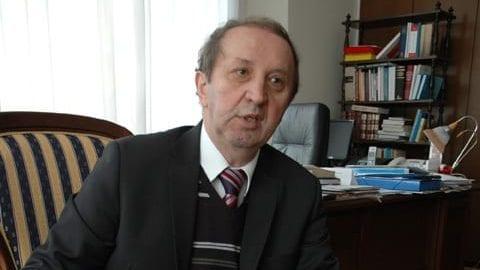Sreto Tanasić